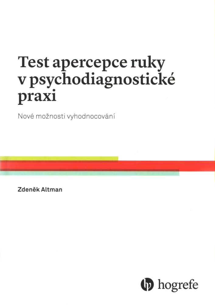Zdenek Altman Cz Psycholog Diagnostik Lektor